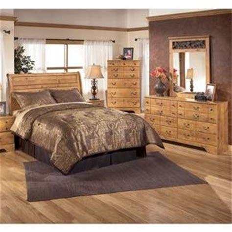 Nebraska Furniture Mart Bedroom Sets by Nebraska Furniture Mart 4 King Bedroom Set