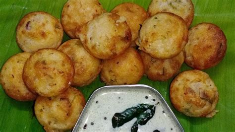 The best and easy dinner recipes app available in the store with all the with over 100+ easy and quick dinner recipes written in understandable format, you can spend all your time in cooking the delicious dishes.healthy dinner. Easy Cooking Recipes In Tamil : Easy Mutton Gravy | In Tamil | Easy recipe | Aramba ... / Get ...