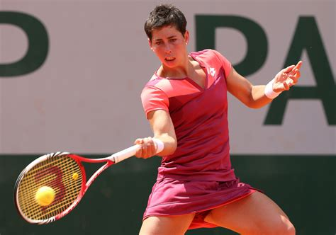 See more of ana karla suarez official on facebook. Tennis Player Carla Suarez Navarro Hot Pictuers | at Fashions Globe
