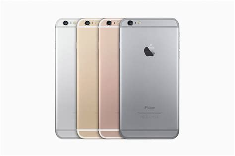 gold iphone 6s iphone 6s gold apple white gold