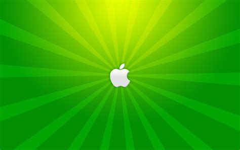 sfondi apple sfondissimo sfondi screensaver gratis