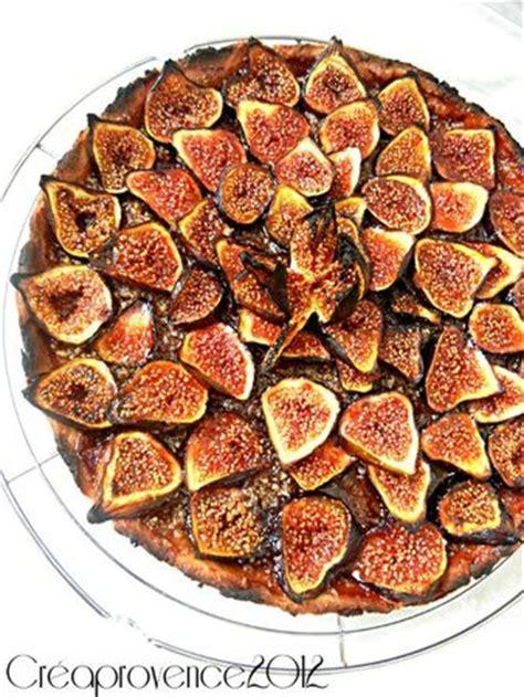 ma pate sablee se casse ma premi 232 re tarte aux figues prunille fait show