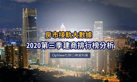 宅 建 統計 2020