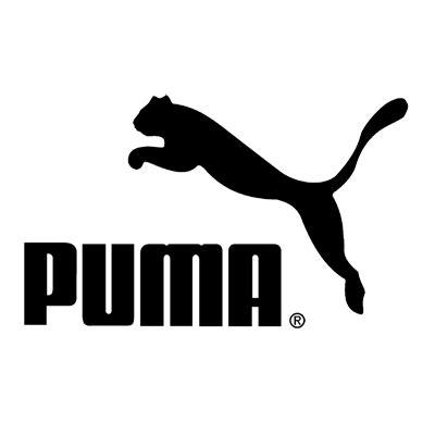 puma malaabes online shopping store in egypt promoting original mens designer clothing brands