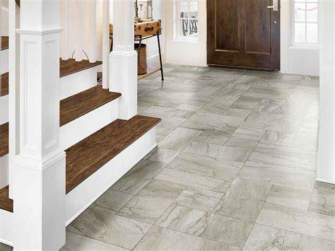 shaw riviera palladium 16 quot x 16 quot tile flooring