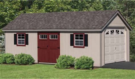 small storage sheds for home stoltzfus woodworks 8138