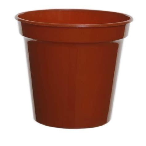 bureau de poste suresnes plastic garden pots and planters 28 images kord regal