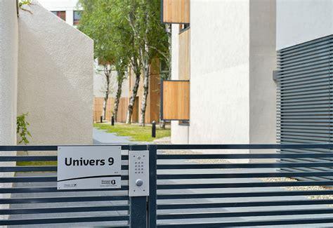 chaisse bureau résidence etudiante univers 9 69009 lyon résidence