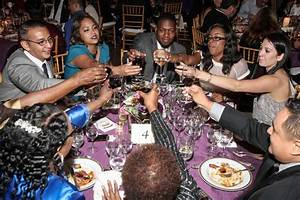 Winners of the 2016 Houston Culinary Awards - Houston ...
