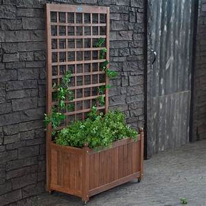 Amazing, Outdoor, Ideas, For, Diy, Wooden, Pallet, Projects