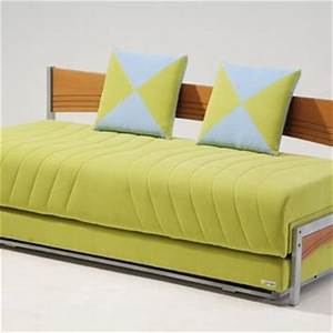 tokio modern twin size bed double sofa from With israel sofa bed