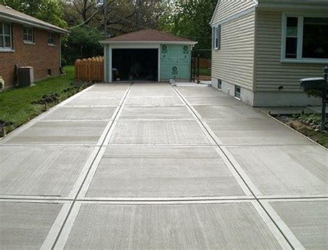 best penetrating concrete sealer for driveways