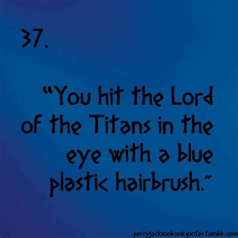 love quotes  percy jackson quotesgram