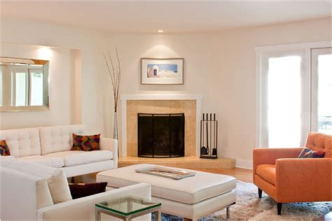 Remodeling A Room, Great Remodeling Kitchen Ideas. Living Room Rugs Grey. Living Room Lighting B Q. Interior Design Living Room Lcd Tv. Victorian Living Room Furniture For Sale. Rustic Beach Living Room Ideas. Small Dark Living Room Ideas. Living Room Designs With Corner Fireplace. Living Room Interior Design On Pinterest