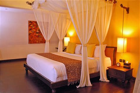 decorating bedroom ideas for couples greatest how to make a bedroom romantic this for all