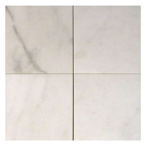 Usa Tile And Marble Corp by Marmara Corporation Afyon White Marble
