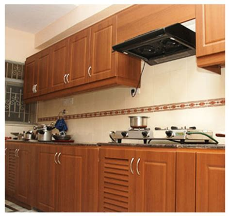 modular kitchen chennai  modular kitchen models   modular