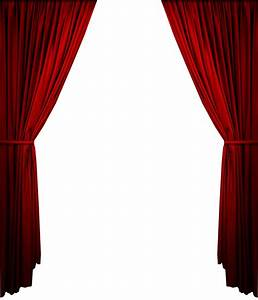 Misc png by dbszabo1 on deviantart for White stage curtains png