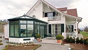 Wintergarten Englischer Stil : viktorianische winterg rten mit stil aus wangen im allg u ~ Markanthonyermac.com Haus und Dekorationen