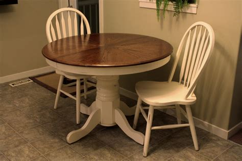 kitchen table with 10 chairs target kitchen table and chairs pub height table and