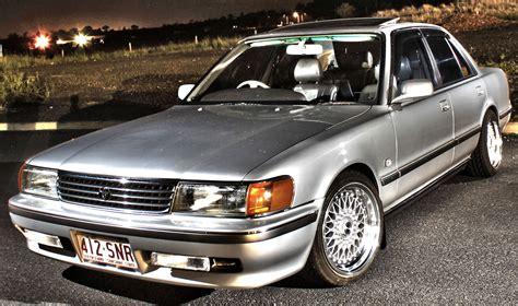 car service manuals pdf 1992 toyota cressida head up display toyota cressida 1976 1992 workshop repair service manual quality service manual