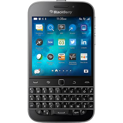 blackberry forums at crackberry