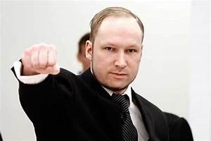 Why does Norway's Breivik invoke the Knights Templar ...  Anders