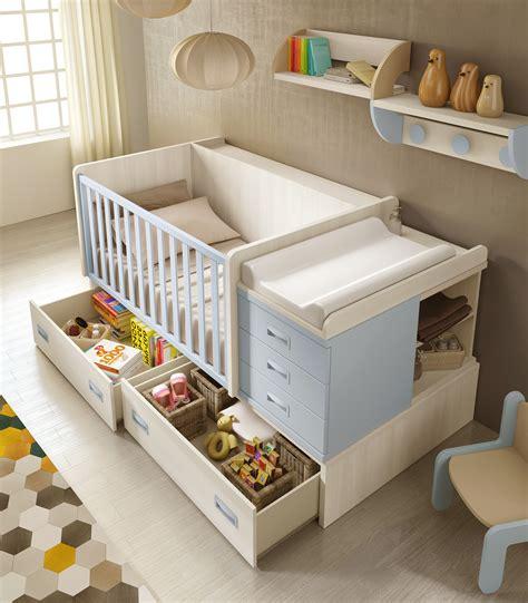organiser chambre bébé rangement chambre bebe garcon chaios com