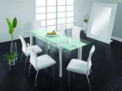 modern dining room sets amaza design