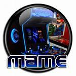 Mame Emulator Roms Fahr B1 Dj Rom