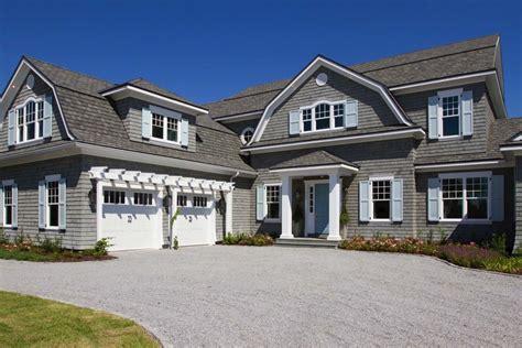 best house exterior colors studio design