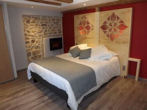 chambre d hote chaudes aigues chambre d 39 hôtes la maison de gilbert 9022 à chaudes aigues