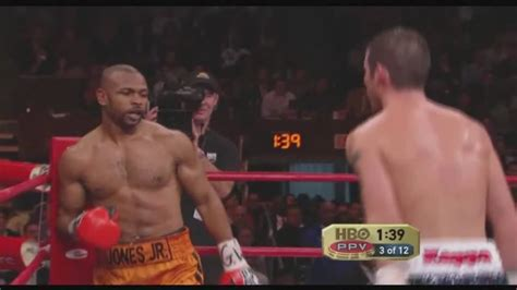 Boxing at its Best - Modern Warrior HQ - YouTube