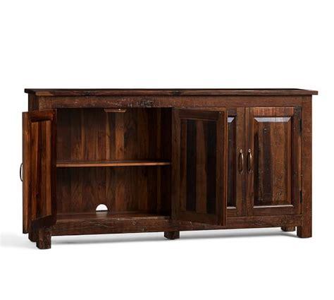 Bowry Reclaimed Wood Media Console  Pottery Barn. Subway Tile Kitchen Backsplash. Modern Interior Design. Pionite Laminate. Chenille Sectional. Grey Cowhide Rug. Www.house.com. Ikea Apron Sink. Small Closet Design Ideas