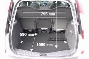 C Max Maße : adac auto test ford c max 2 0 tdci dpf ghia ~ Watch28wear.com Haus und Dekorationen