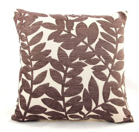 3 Cushion Cover by Luxury Designer Chenille Cushion Covers 3 Designs 3