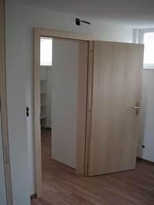 Prix D Une Porte De Chambre : pose tous bois sa ~ Premium-room.com Idées de Décoration