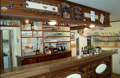 le bistrot du port baden route de port blanc restaurant avis num 233 ro de t 233 l 233 phone photos