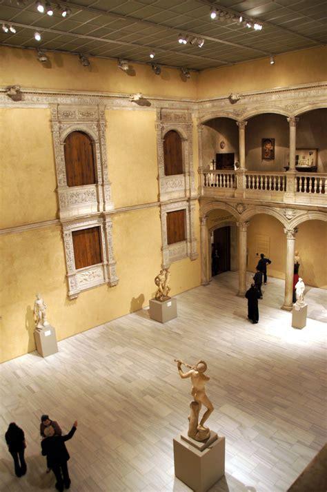 metropolitan museum  art  york city visions