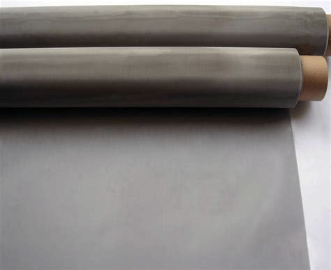 stainless steel stainless steel wire mesh