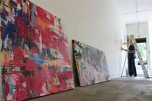 Beverly Art Walk Will Feature Pop-Up Galleries, Home ...