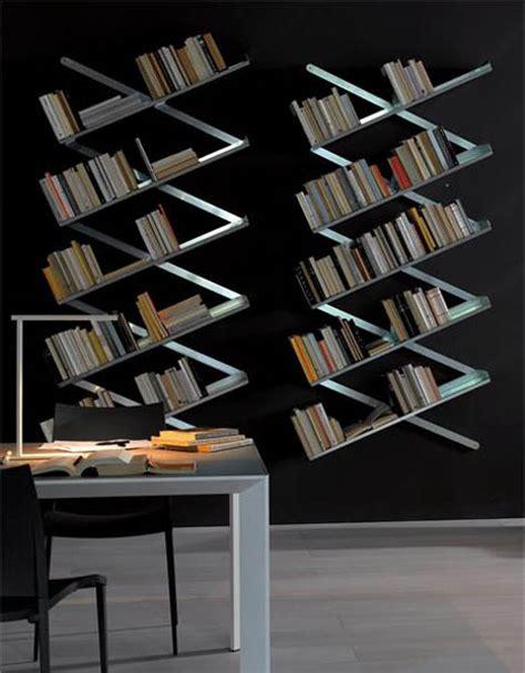 modern interior design ideas  decorating  book