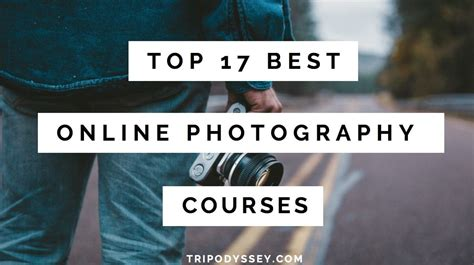top    photography courses    paid