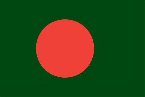 custom drapes bangladesh flag for sale buy bangladesh flag