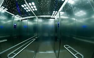F 15 Vitesse Maximale : quelle est la vitesse maximale d 39 un ascenseur ~ Medecine-chirurgie-esthetiques.com Avis de Voitures