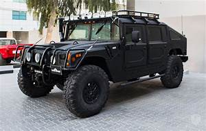 1997 Hummer H1 In Dubai United Arab Emirates For Sale On