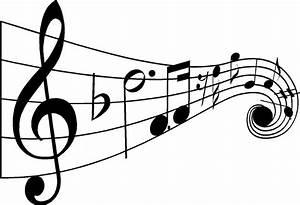 Teacher clipart musical notes music note border clipart ...