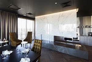Melbourne residences south brisbane living room interior for Interior decorating jobs brisbane