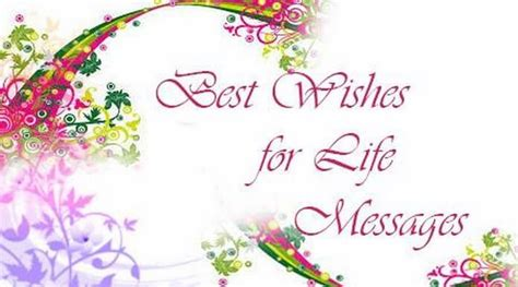 best wishes for best wishes for messages luck messages sle