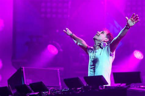 Armin Van Buuren  Bio, Photos